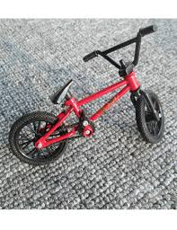 aliexpress com buy professional finger bike bicycle bicyclist