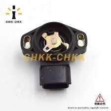 lexus is300 throttle position sensor wholesale ems sensor online buy best ems sensor from china