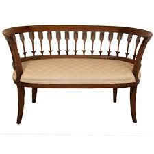furniture divine furniture for garden design and decoration using