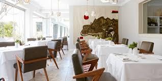 Small Restaurant Interior Design The Small Restaurant The Robertson Small Hotel The Robertson