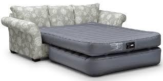 full sleeper sofa latest design 2018 2019 sofakoe info