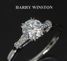 harry winston engagement ring 4281530 8005 top 7 oh my luxury