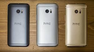 unlocked phones black friday deals android nougat hitting unlocked htc 10 on black friday cnet