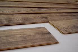 Laminate Flooring Thickness Thick Or Thin Laminate Flooring
