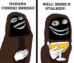 Meme D - image 905113 well meme d know your meme