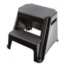 plastic step stools foter