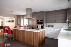 custom kitchen cabinets markham markham kitchen cabinets custom modern cabinets castle