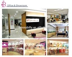 pakistan fashion girls dress 2014 wholesale designer clothing for