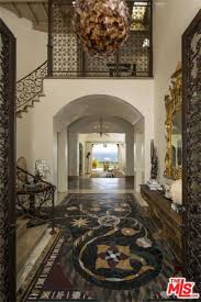 Celebrity Homes Interior Celebrity Homes Beyoncé Jay Z And Their Kids Have A New Home