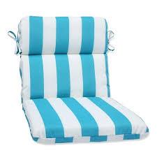 outdoor furniture cushion outdoor patio furniture cushion