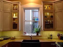 all things led kitchen backsplash amazon com led hardwire kitchen light kit 10 panels dimmable