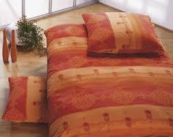 Schlafzimmer Farben Orange Schlafzimmer Rot Orange übersicht Traum Schlafzimmer