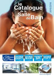 Baignoire Aquarine Quadra by Les Gentlemen De La Salle De Bain Plomberie Dom Plomberie Shop