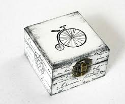 themed jewelry box best 25 vintage box ideas on drawer pulls rustic