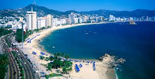 the acapulco city photos and hotels kudoybook