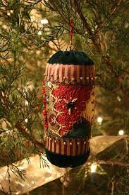 Quilted Christmas Ornaments To Make - 47 best quilted christmas ornaments images on pinterest quilted