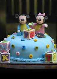 ratna cake u0026 bakery birthday cakes