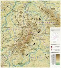 Huren Bad Hersfeld Rhön U2013 Wikipedia