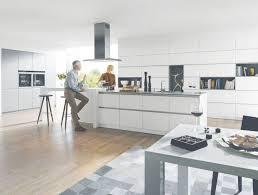 cuisiniste allemand haut de gamme cuisiniste allemand haut de gamme coin de la maison