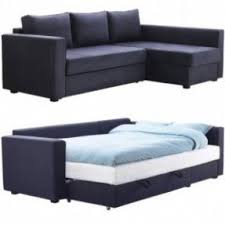 buy sofa sofa bed buy foter