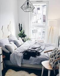 Best  Small Bedroom Interior Ideas Only On Pinterest Small - Small space home interior design