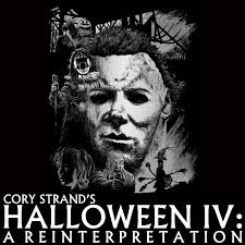 halloween iv occult supremacy productions