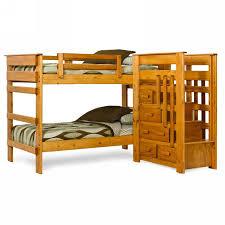 bedroom magnificent l shaped bunk beds plans shared corner beds