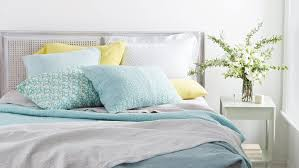 sleep better this summer 7 steps to a perfect easy breezy bed