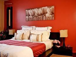 simple romantic bedroom decorating ideas and romantic bedroom