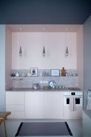 Cabinet Design For Kitchen Kitchen Design Magnificent Single Wall Kitchen With Island