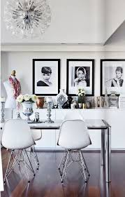 552 best glamorous offices images on pinterest office spaces