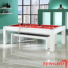 Pool Table Dining Table by Dinner Pool Table Dinner Pool Table Suppliers And Manufacturers