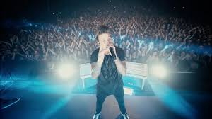7 Flags Event Center Des Moines Papa Roach Announce Tour With Nothing More U0026 Escape The Fate Axs