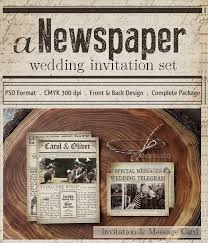 newspaper template 16 free word pdf documents download free