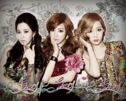 japanese and korean fashion trends gain popularity worldwide 10 k pop korean groups you should know spinditty