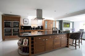 marcus paul kitchens milton keynes kitchen planning