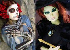 Scary Womens Halloween Costumes Coolest 1000 Homemade Costumes Halloween Costume