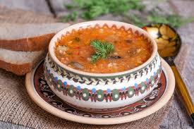 russe cuisine recettes de cuisine russe ides de recettes base de cuisine russe