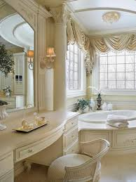 awesome bathroom designs bathroom design styles caruba info