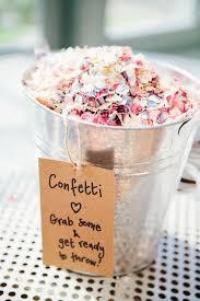 brilliant ideas for wedding 17 best wedding ideas on