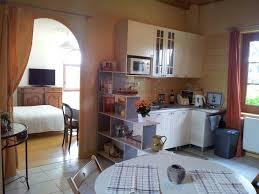 homelidays chambre d hotes chambre d hôtes dans maison de caractère lac de paladru bilieu