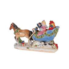 music gifts musical figurines music box fitz and floyd