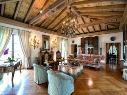 architect room design donald trump home palm beach donald trump