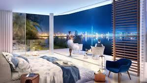 Luxury Homes In Belize by German Villas Luxury Real Estate Dubai Luxury Investments Dubai