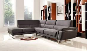 Chenille Sectional Sofa Sofa Modern Fabric Sectional Sofas Sofa Gray Sectional Large