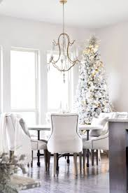 30 best holiday decorating images on pinterest christmas decor