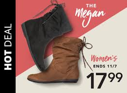 ugg boots sale size 3 boots shoes payless shoes