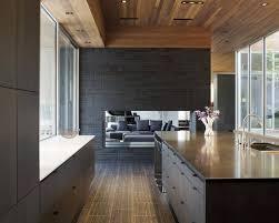 modern u shaped home plans