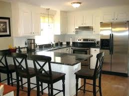 kitchen bulkhead ideas kitchen cabinet soffit best kitchen ideas on ideas kitchen with