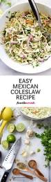 best 25 mexican potluck ideas on pinterest recipes with corn